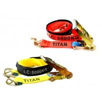 Tiedown - 5T Titan Rat HK/KPR | Tie Downs | Tiedown - Big 5T