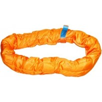 Roundsling - 50T Titan Orange | Roundsling - 20T to 85T WLL