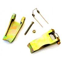 Chain Block - Titan Latch Kit | Parts