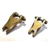 Lever Hoist - BRO Latch Kit | Parts