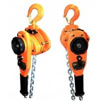 Lever Hoist - 1.5m Titan Industrial | Lever Hoist - Titan & Bro