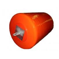 Buoy - SPM Float   O.I.L - SPM Systems