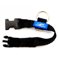Adjustable Wrist Strap | QSI Tool Lanyards