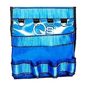 Tool Carry Bag   QSI Tool Lanyards
