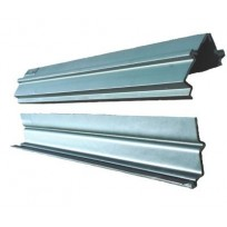 Corner Board- Plastic | Lashing Products