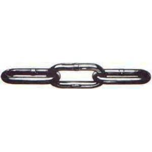 Chain - 13mm AMG G80 S/C LL | Mooring Chain | AMG Fishing Chain G80 (RD90L)