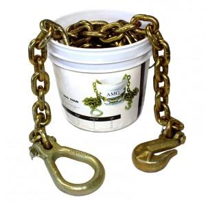 G70 Snig Chain Sets | Snig Chain Sets | Trailer Parts | G70 Chain & Sets