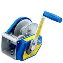 Winch - 500kg Auto Brake 10:1 | Atlantic Brake Winches | Winch - Lifting