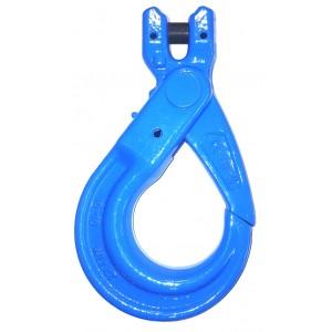 Safety Hook - SLR G100 Clevis | SLR G100 Fittings