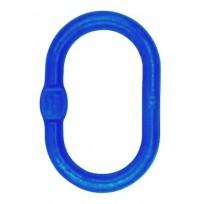Master Ring - SLR G100 | SLR G100 Fittings | SLR G100 Rings Only