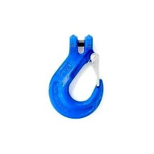 Sling Hook - SLR G100 Clevis | SLR G100 Fittings