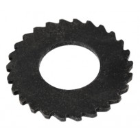 Chain Block - Titan Friction Sprocket | Parts