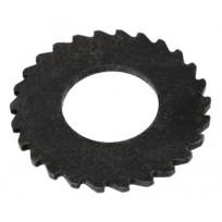Chain Block - Titan Friction Sprocket | Parts
