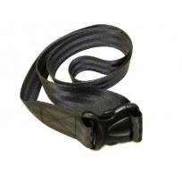 Spline Board - Plastic Strap | Rescue & Survival Equipment