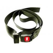Spline Board - Metal Strap | Rescue & Survival Equipment