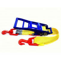 WEB DOG - Chain Tensioner 3.8T L/C | Lashing Products