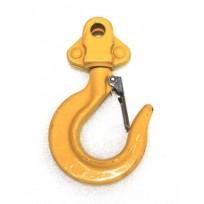Lever Hoist - Titan Mini Top Hook | Parts