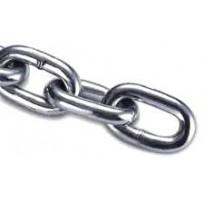 Chain - SS316 JIS Reg Link | Chain