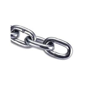 Chain - SS316 JIS Reg Link | Chain | Chain - Galv & Anchor
