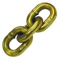 Chain - G70 Per Metre | G70 Chain & Sets