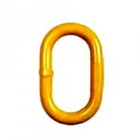 PWB G80 Master Ring | G80 - PWB & Yoke