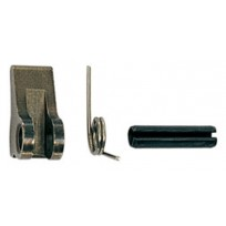 Pewag Trigger Kit | PEWAG G100 Chain & Fittings