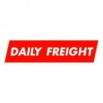 Extra Carrier Delivery Charges   FREIGHT Charges