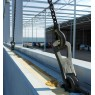 Concrete Lifting Ring Clutch - SLR G80