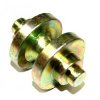 Chain Block - Titan Guide Roller No.21 | Parts