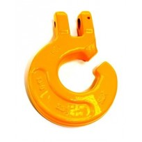 Forestry Choker Hook - SLR G80 | G80 - SLR Components | Fittings - Rated G70 & G80 | G80 - SLR Forrestry Items