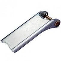 Lever Hoist - Titan Mini Latch kit | Parts