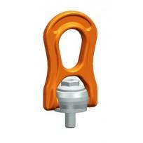 LIFTING Eye G10 BETA | PEWAG G100 Chain & Fittings | G80 - Bolt-On & Clip-On Fitting | Pewag G10 Lifting Eyes | Eye Bolt & Eye Nut