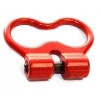 Lever Hoist Chain Stopper - 250Kg  | Parts