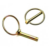Linch Pin   Ag-Quip Products