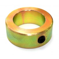 Shaft Locking Collar - Imperial   Ag-Quip Products