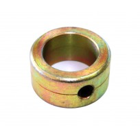 Shaft Locking Collar - Metric   Ag-Quip Products