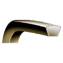 V-Belts - Rexon D Section | D & 8V