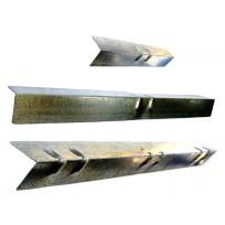 Corner Board - Metal 90mm x 90mm | Lashing Products
