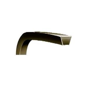 V-Belts - Rexon SPZ | Z, SPZ, SPZX, 67