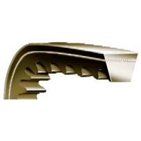 V-Belts - Rexon SPZX Notched | Z, SPZ, SPZX, 67