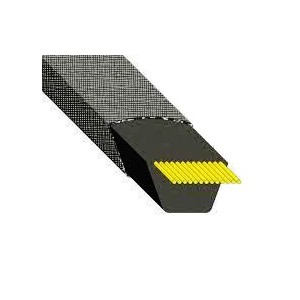 V-Belts - Rexon SPCR Rhino | C, CX, SPC, SPCR, SPCX, CC