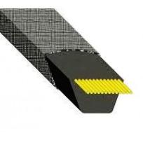 V-Belts - Rexon SPBR Rhino Kevlar | B, BX, SPB, SPBR, SPBX, 69, BB