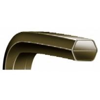 V-Belts - Rexon BB Back To Back | B, BX, SPB, SPBR, SPBX, 69, BB