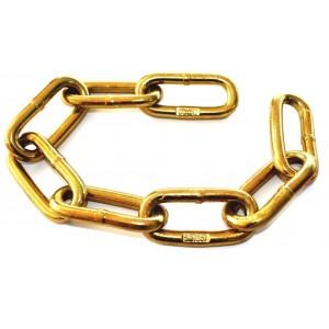 Trailer Chain - 10mm G70 LL 3.5T NZS5467 | G70 Chain & Sets | Trailer Chain  | Ag-Quip Products | Trailer Parts | 8mm & 10mm Trailer Chain