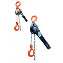 Elephant Mini Lever Hoist | Elephant Blocks & Hoists