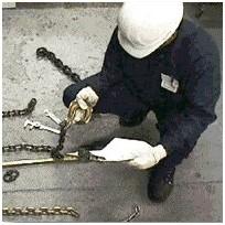 INSPECTION - Labour Per 1/2 Hour   Product Inspection