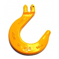 Foundry Hook - SLR G80 Clevis | G80 - SLR Components