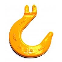 Foundry Hook - SLR G80 Clevis | G80 - SLR Components