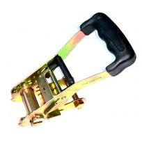 2.5T Titan Ratchet 50mm | Tie Downs