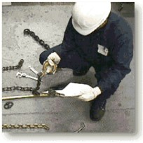 Visual Inspection - Small Item   Product Inspection
